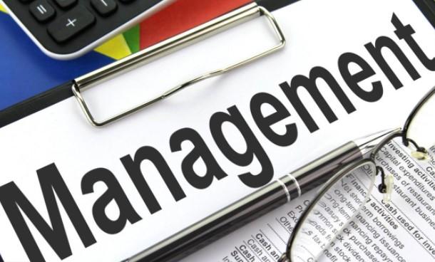 Seberapa Pentingkah Manajemen Dalam Bisnis?